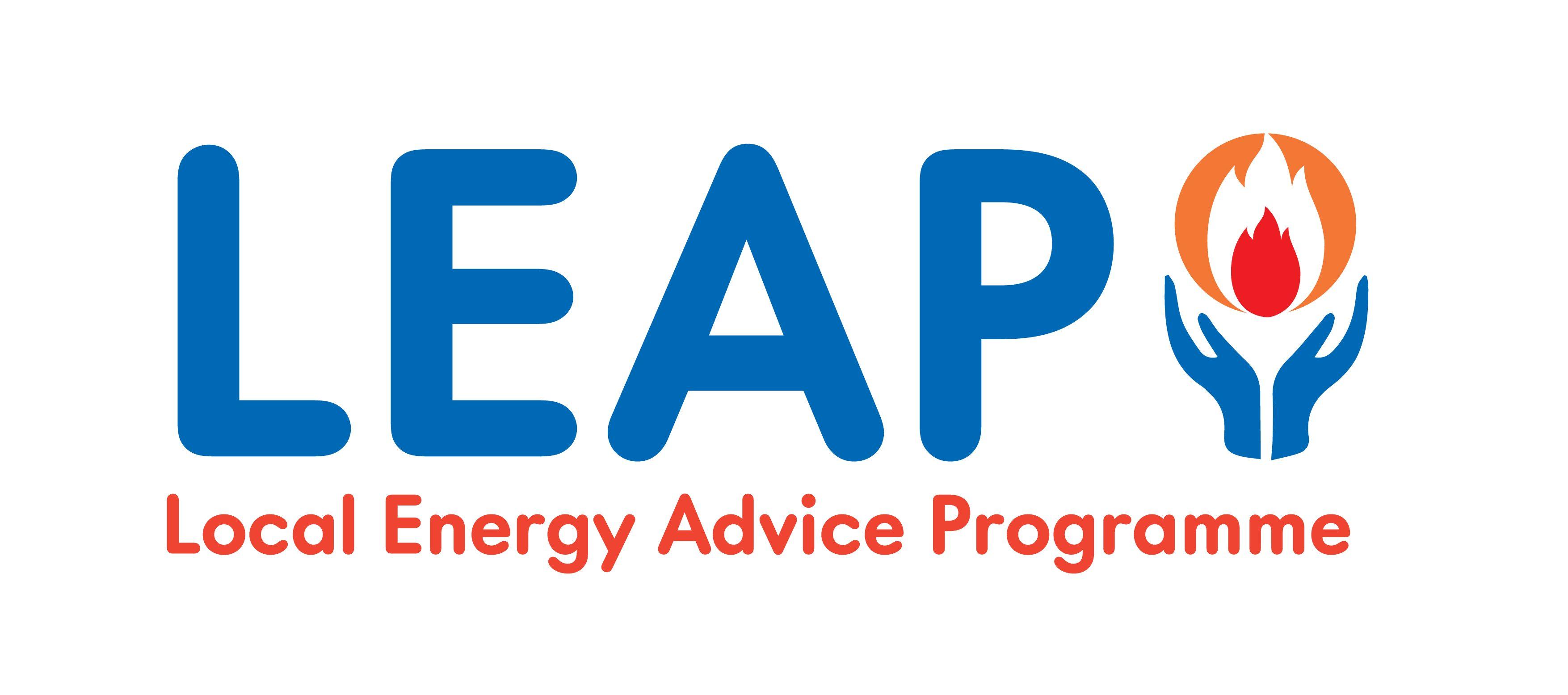 Leap_Logo_RGB